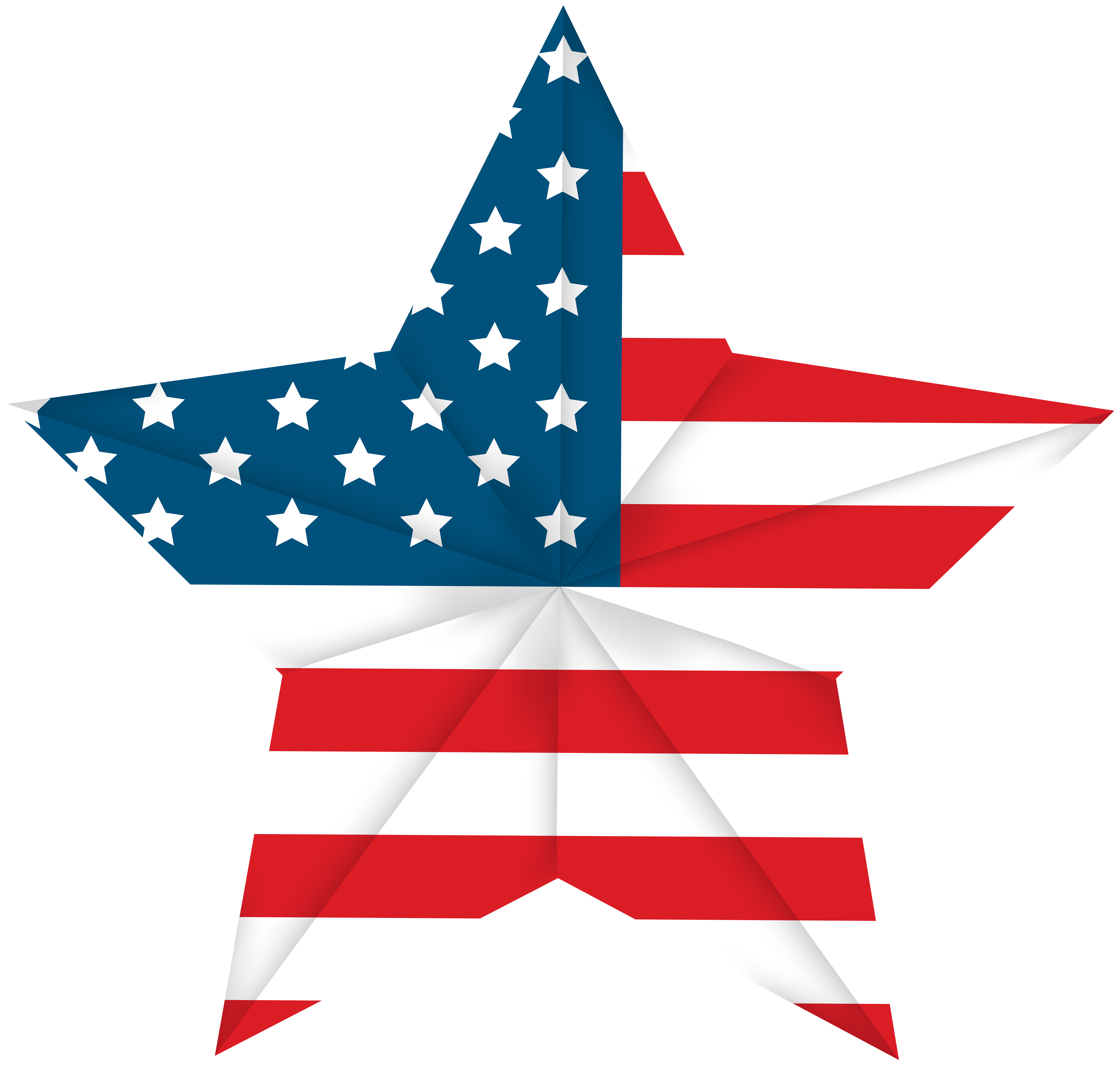 Flag at getdrawings com. Germany clipart usa