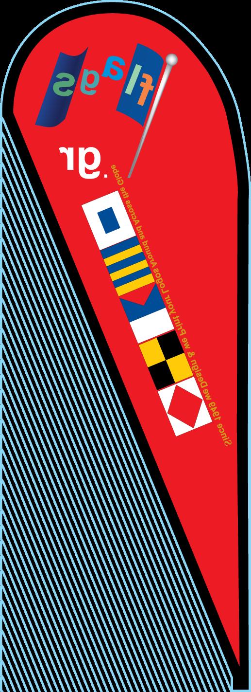 Flags gr international maritime. Navy clipart bravo zulu