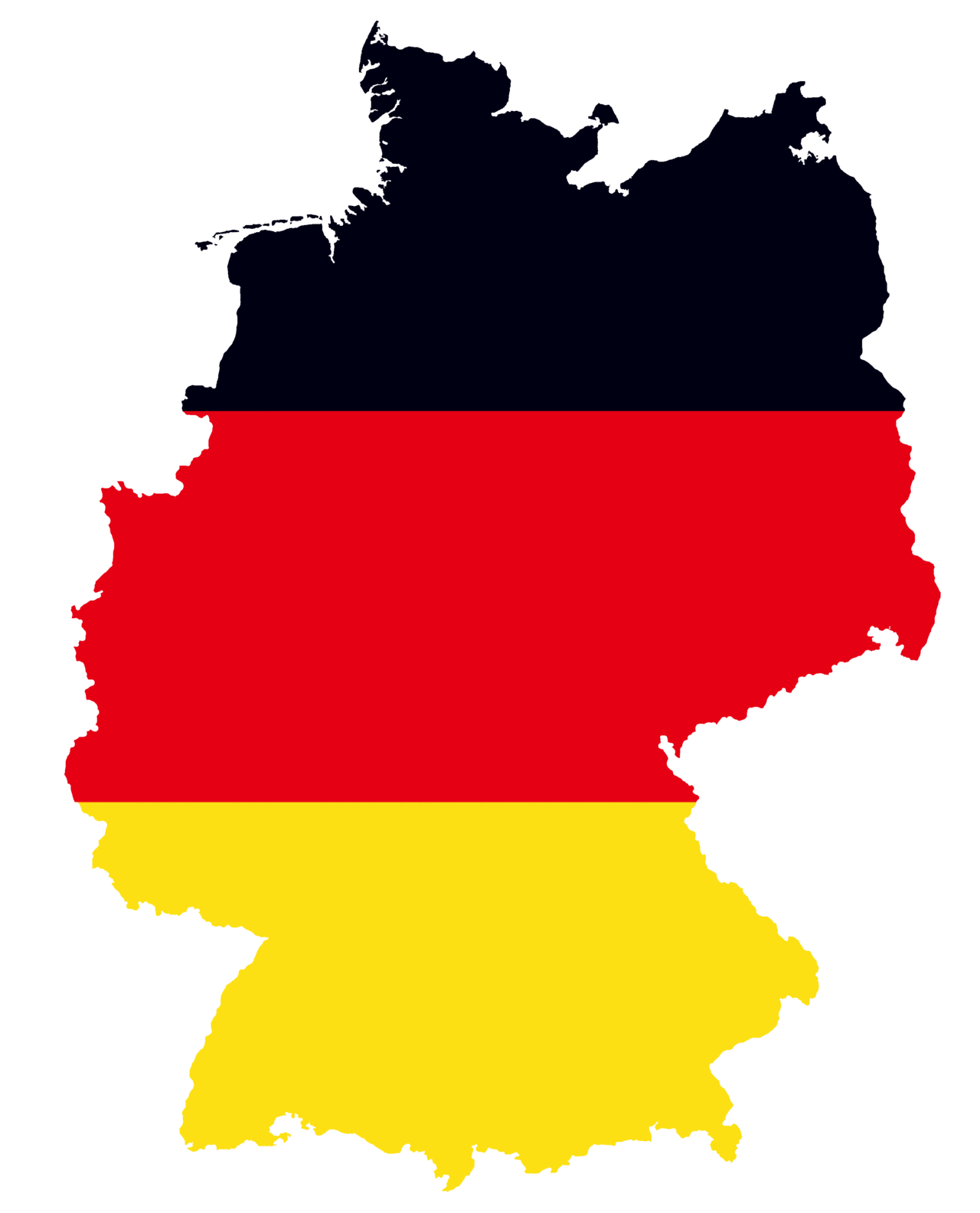 Neighbors clipart townhouse. German flag png transparent