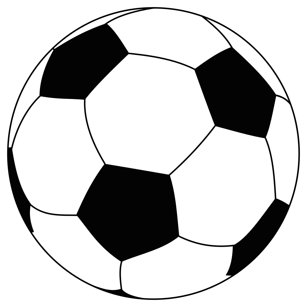 Raffle clipart soccer. Ball transparent png pictures