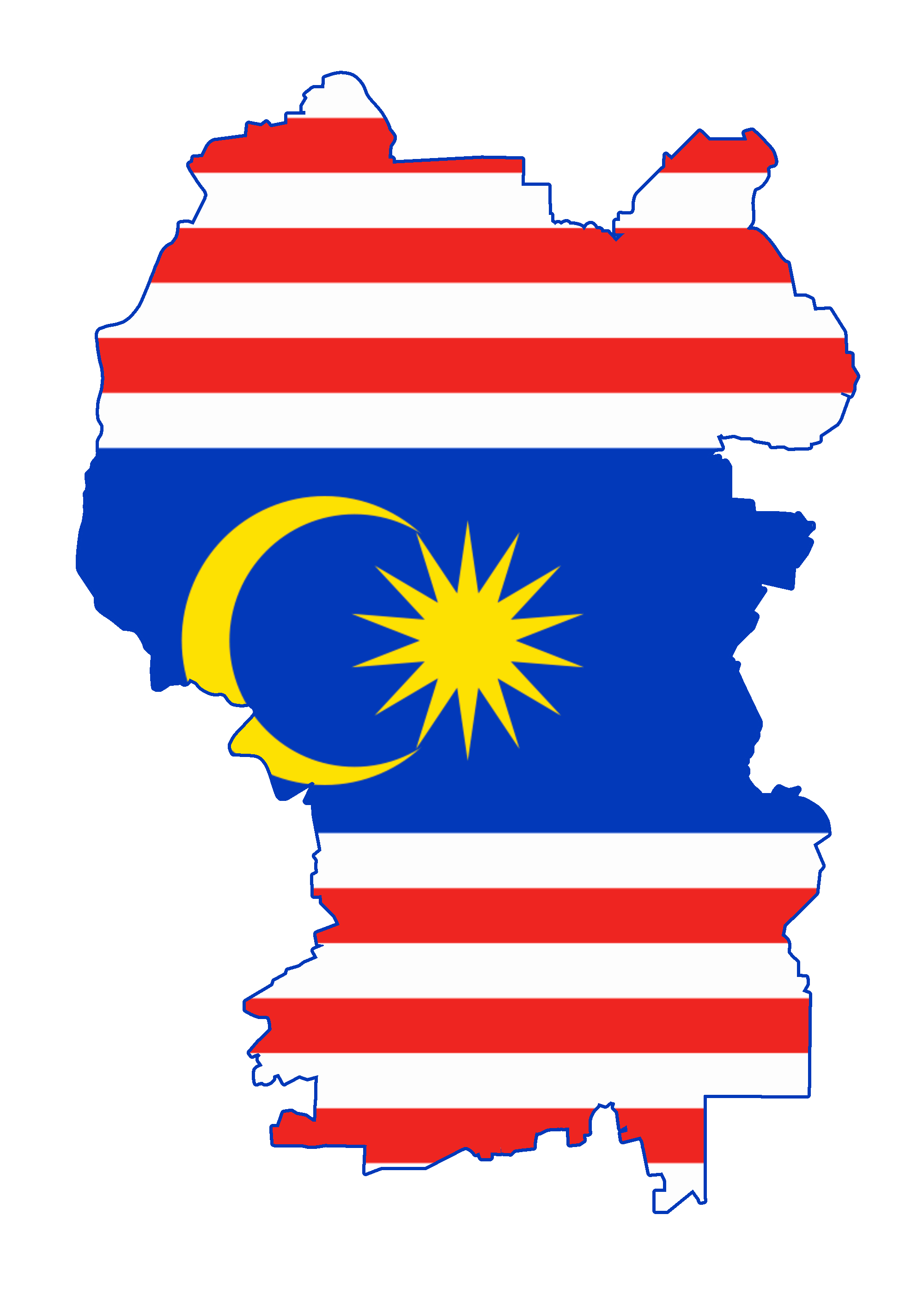 Malaysia flag transparent png. Sunglasses clipart patriotic