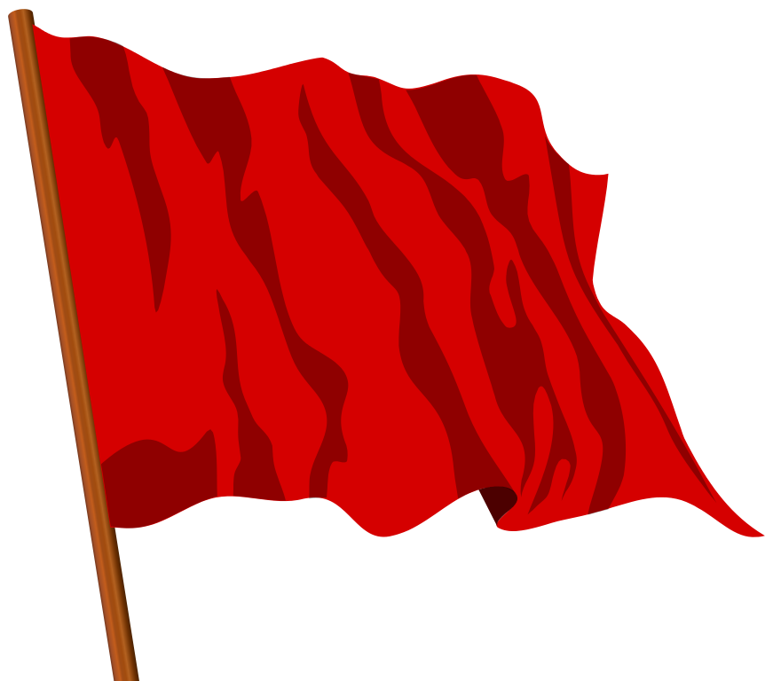 Flags clipart team. Anp clipground flag
