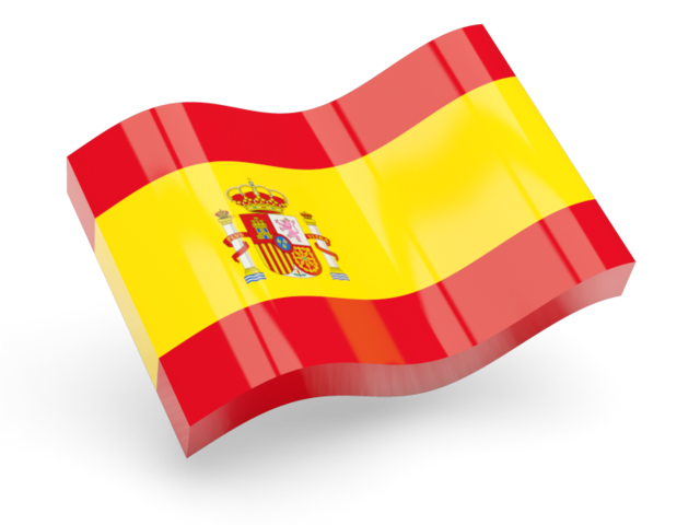 Spain free on dumielauxepices. Flags clipart team