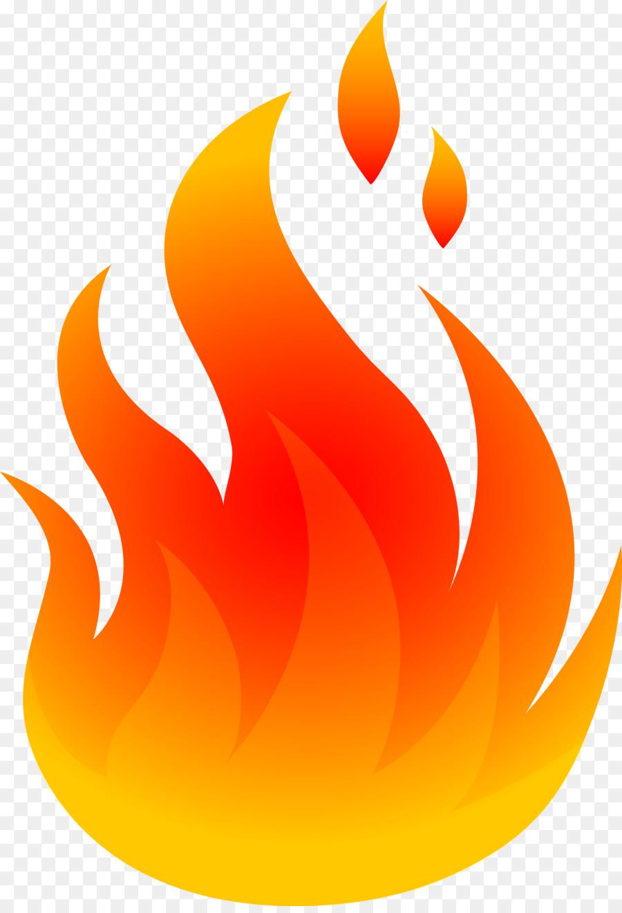 Fire clip art realistic. Flame clipart