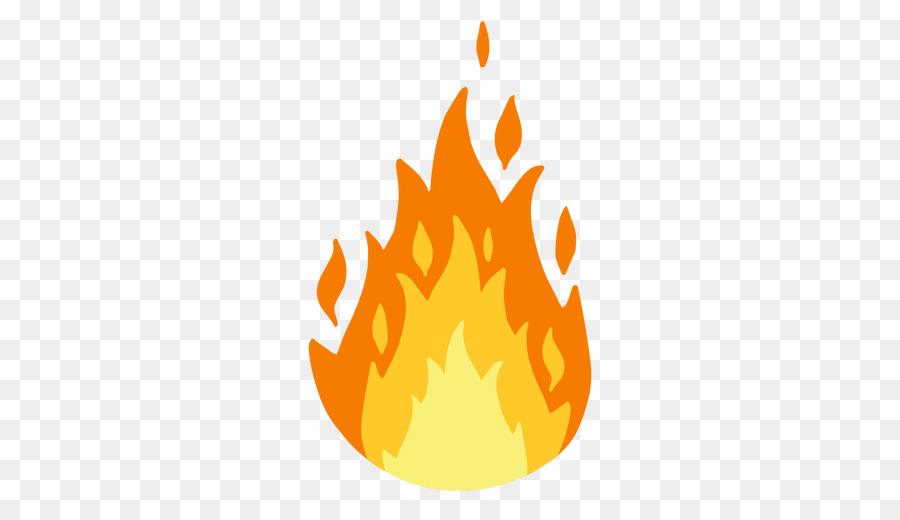 Flames clipart fire pattern. Flame transparent clip art