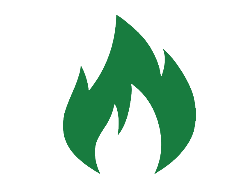 Flames clipart green fire. Flame png
