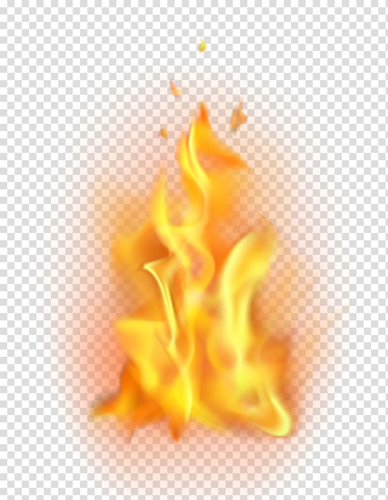 Flame clipart fire wallpaper. Art desktop transparent background