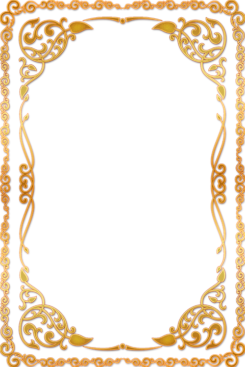 Cliparts shop of library. Flame clipart frame