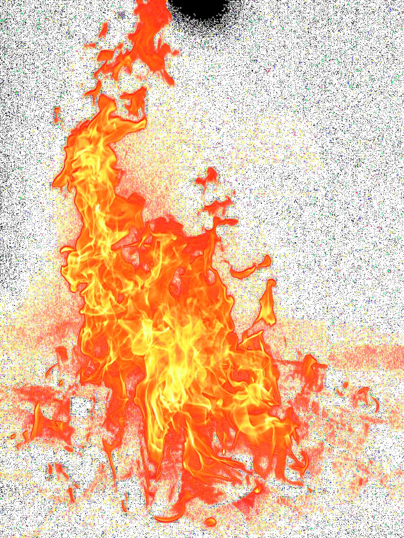 Fire hot caliente mystikers. Heat clipart fuego