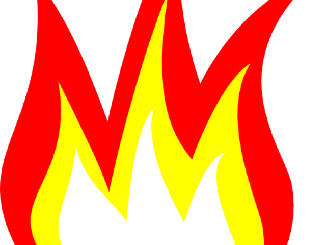 Flame clipart hot rod. Free on dumielauxepices net