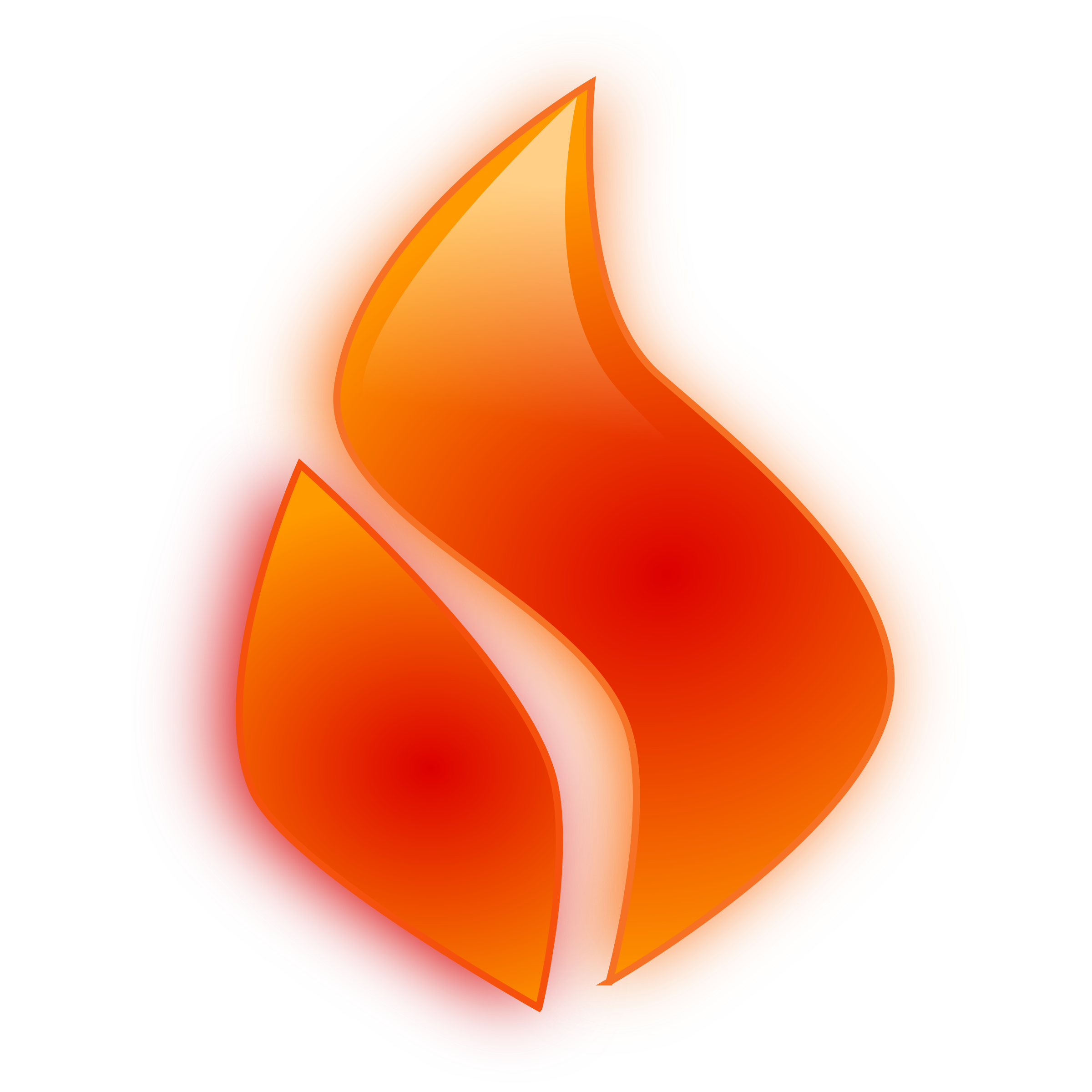 Heat free collection download. Flames clipart red flame