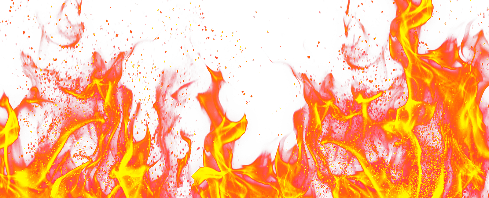 Flames clipart powerpoint. Fire icon transparentpng