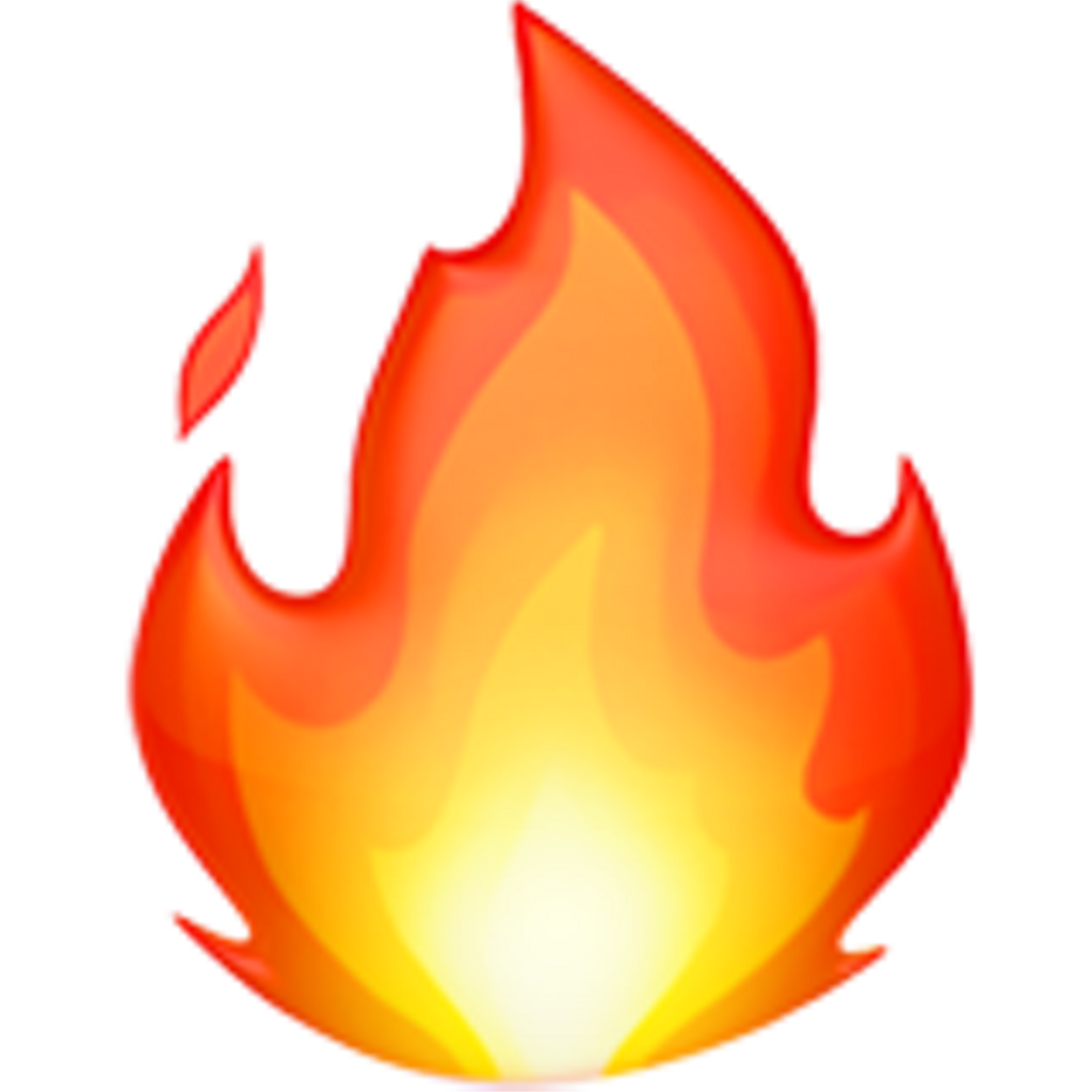 Free on dumielauxepices net. Flames clipart transparent tumblr