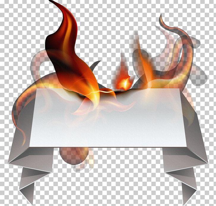 Bonfire flame png blog. Flames clipart paper