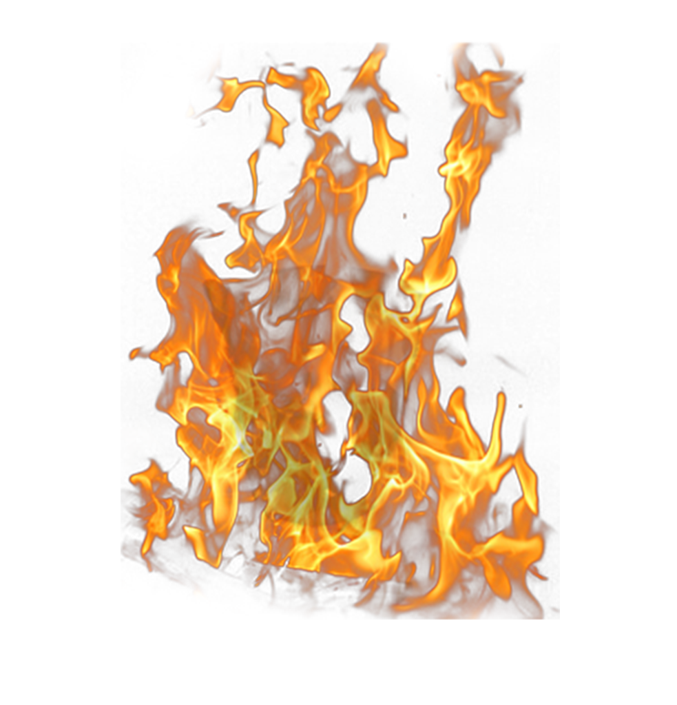 Flames clipart tumblr transparent. Money on fire png