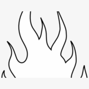 Flame image green transparent. Flames clipart simple fire
