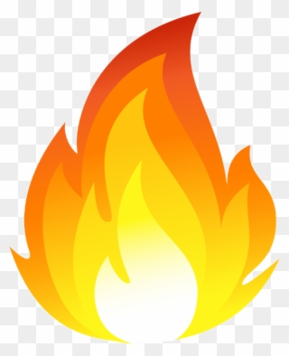 Fire flame png download. Flames clipart tongue