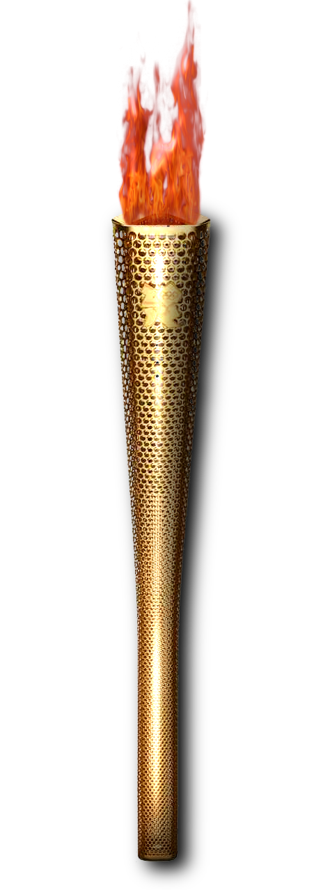 Torch transparent png pictures. Olympics clipart olympic cauldron