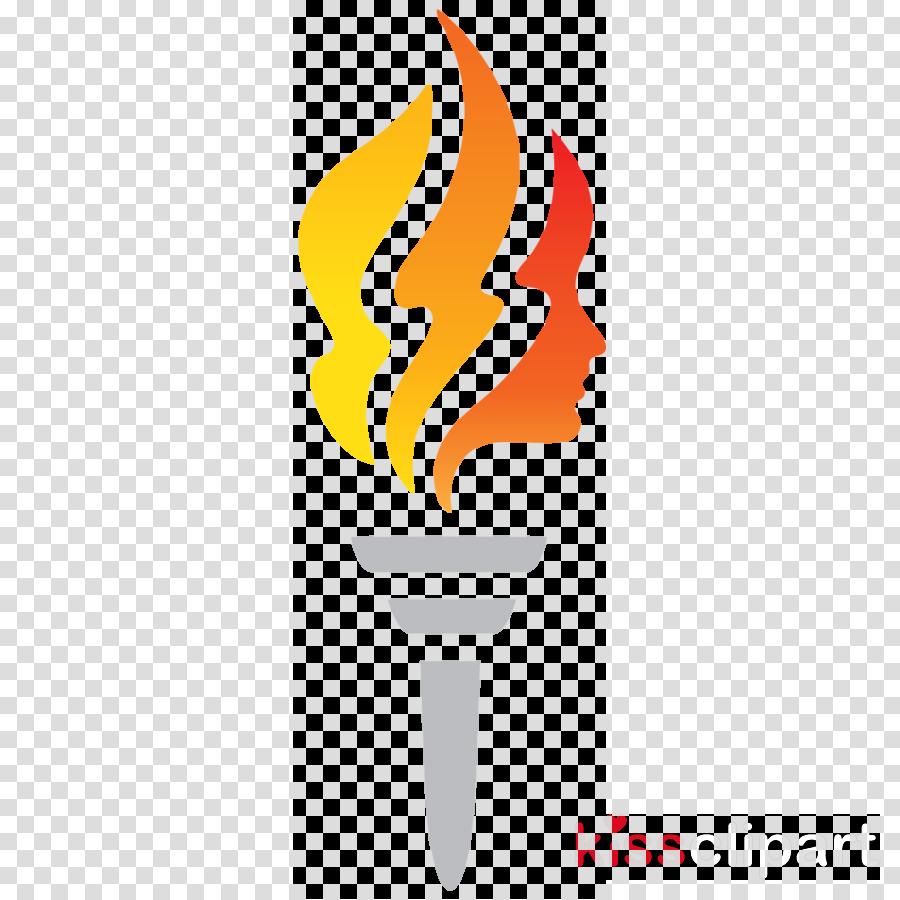 Torch clipart fire. Flame transparent clip art