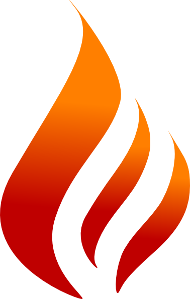 Flame vector png. Transparent pictures free icons