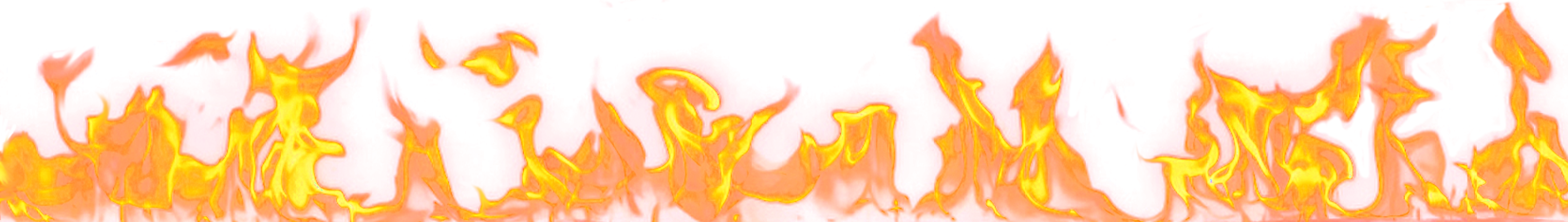 Flames photo transparentpng . Clipart png fire