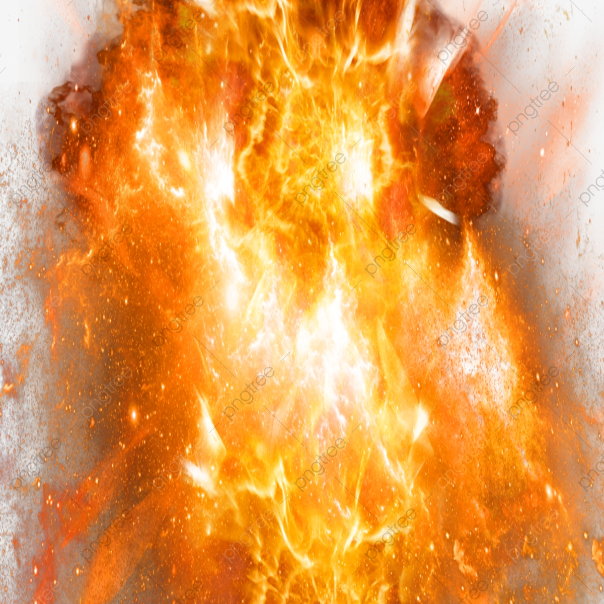 Flames clipart big fire. Flame png transparent background