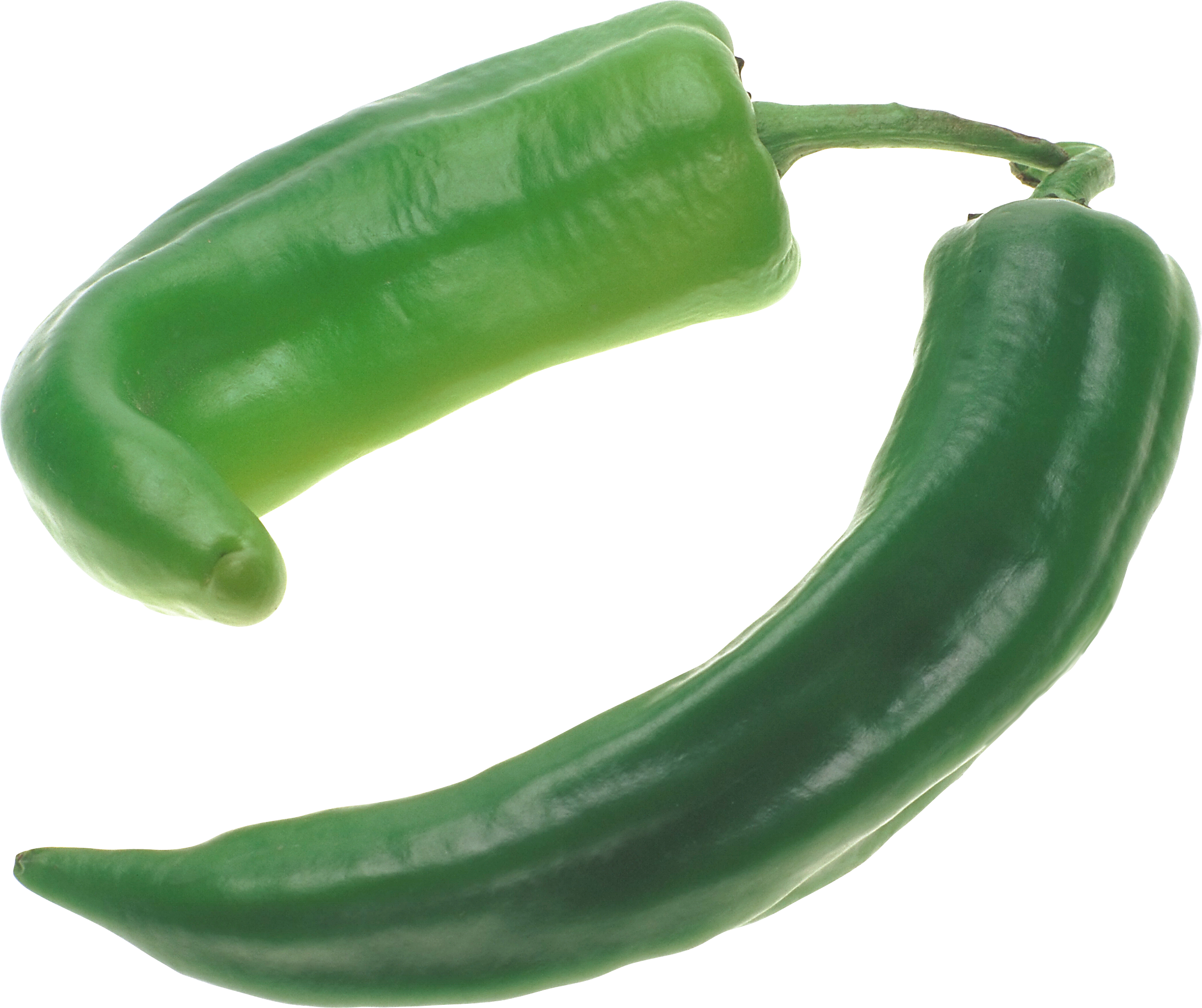 Hot chili pepper four. Jalapeno clipart mirchi