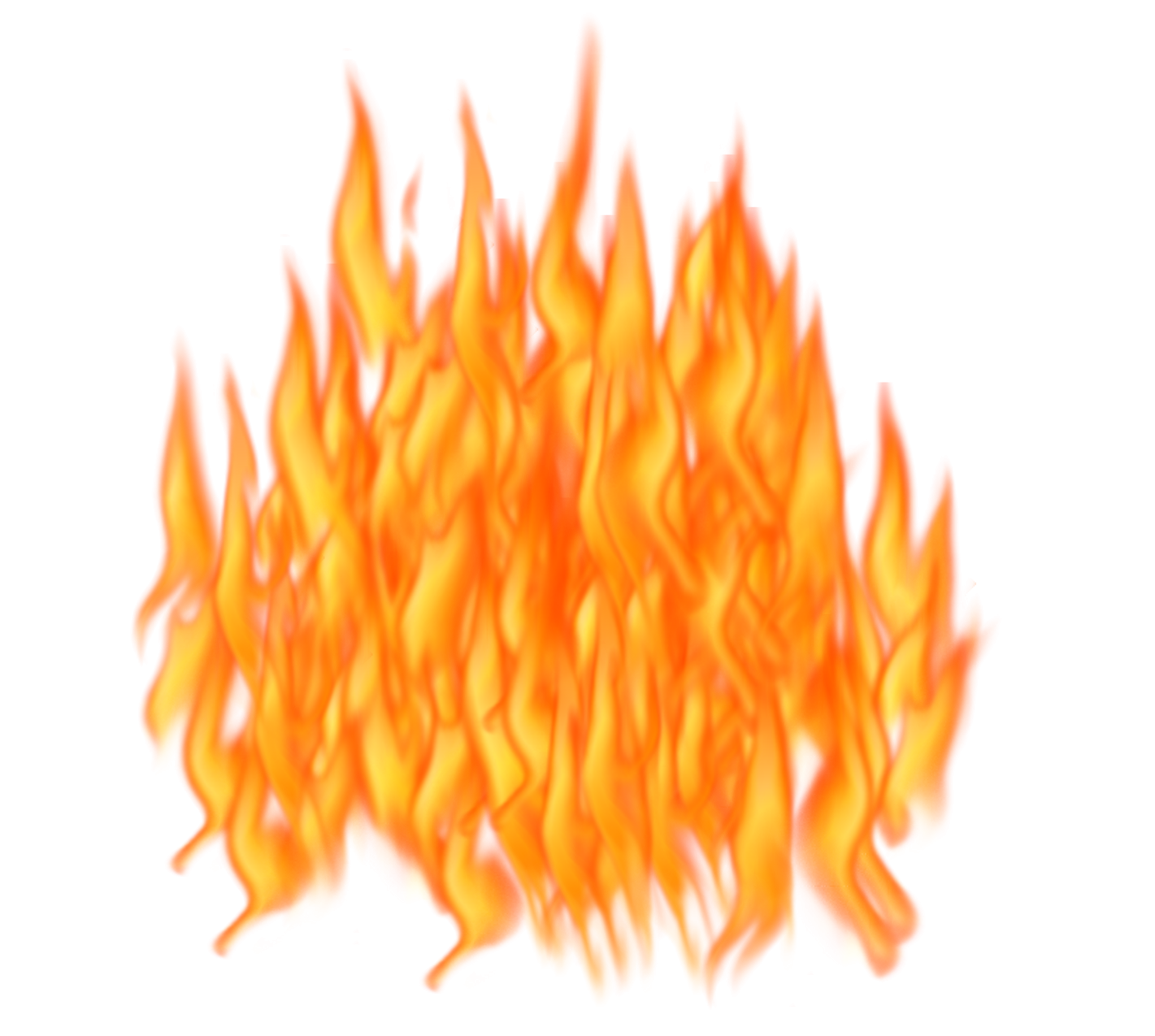 Flames clipart cute. Fire flame png images