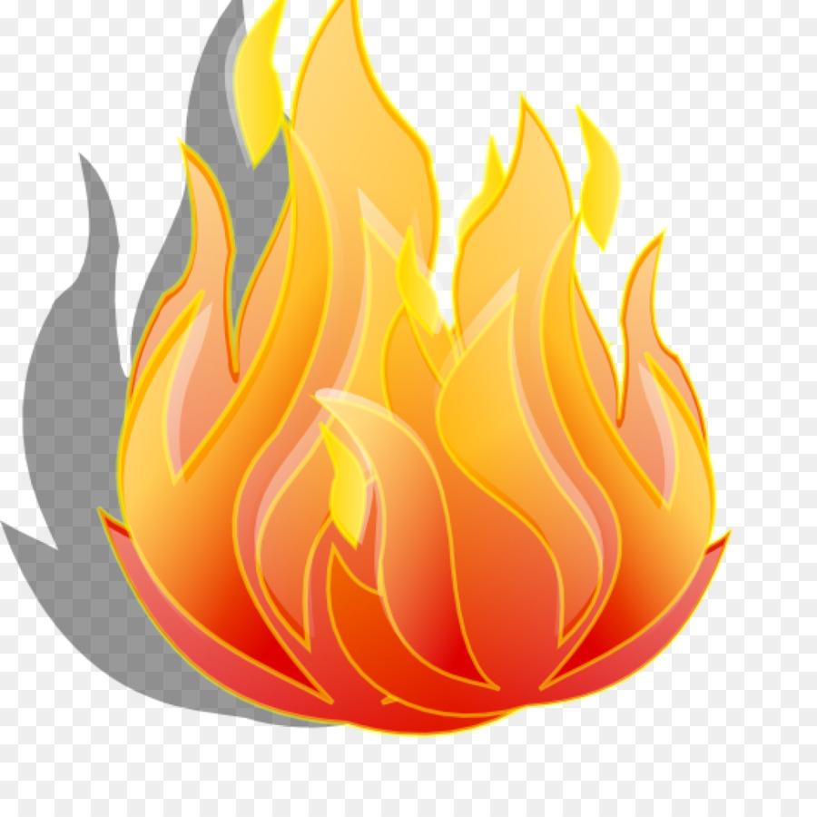 Flame transparent clip art. Flames clipart fire flower
