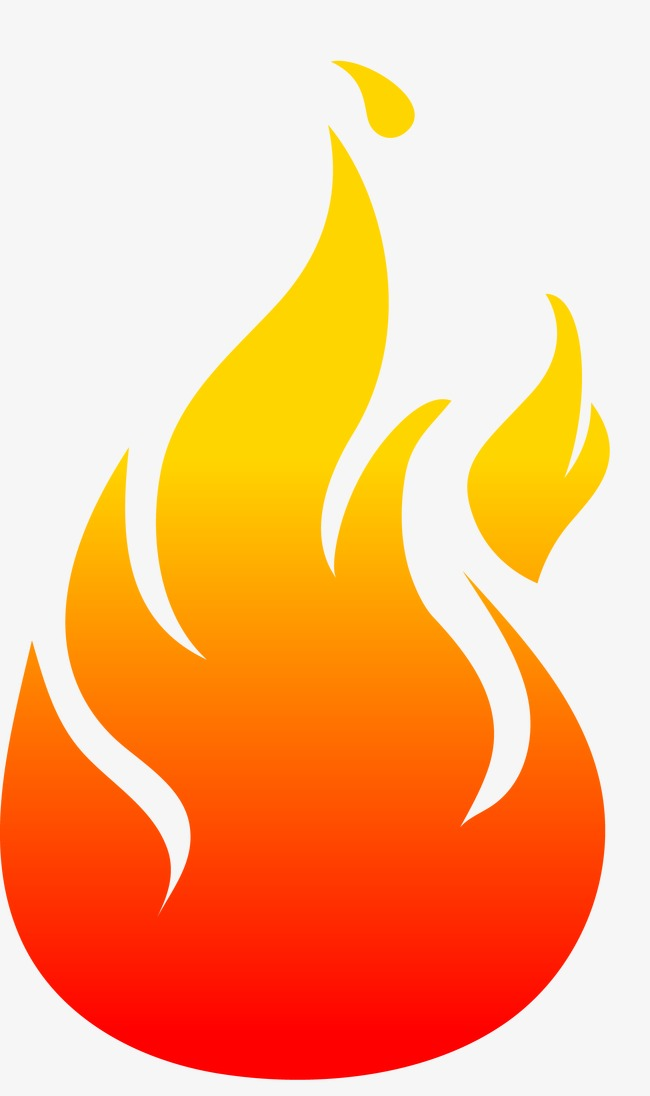 Flames clipart fire symbol. Download flame icon png