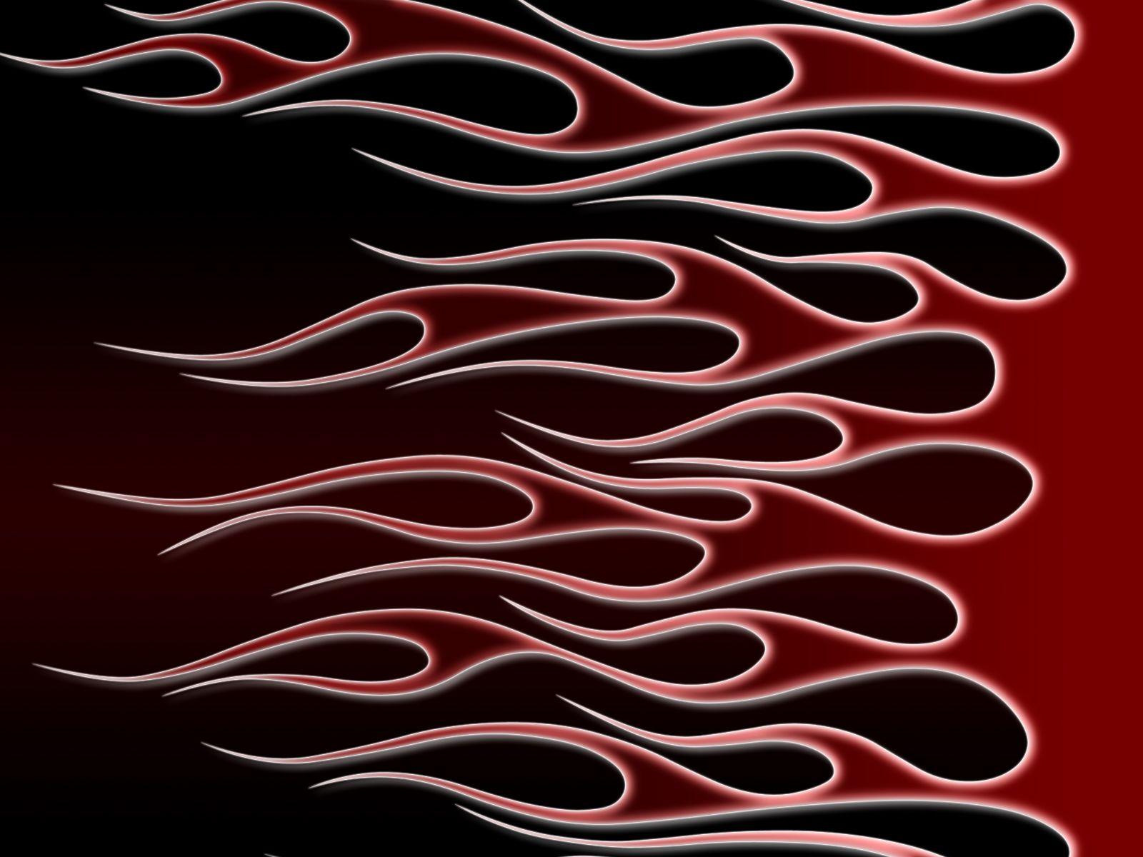 Clip art davidson . Flames clipart flames harley