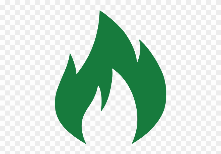 Flames clipart green fire. Blue flame png image