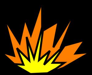 Flames clipart little. Free download clip art