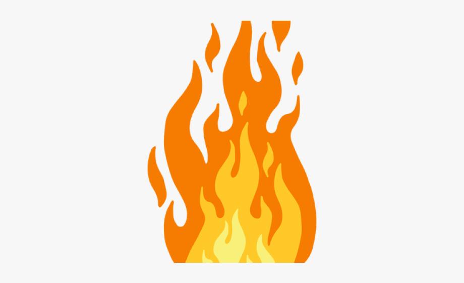 Flames clipart orange flame. Fire clip art png