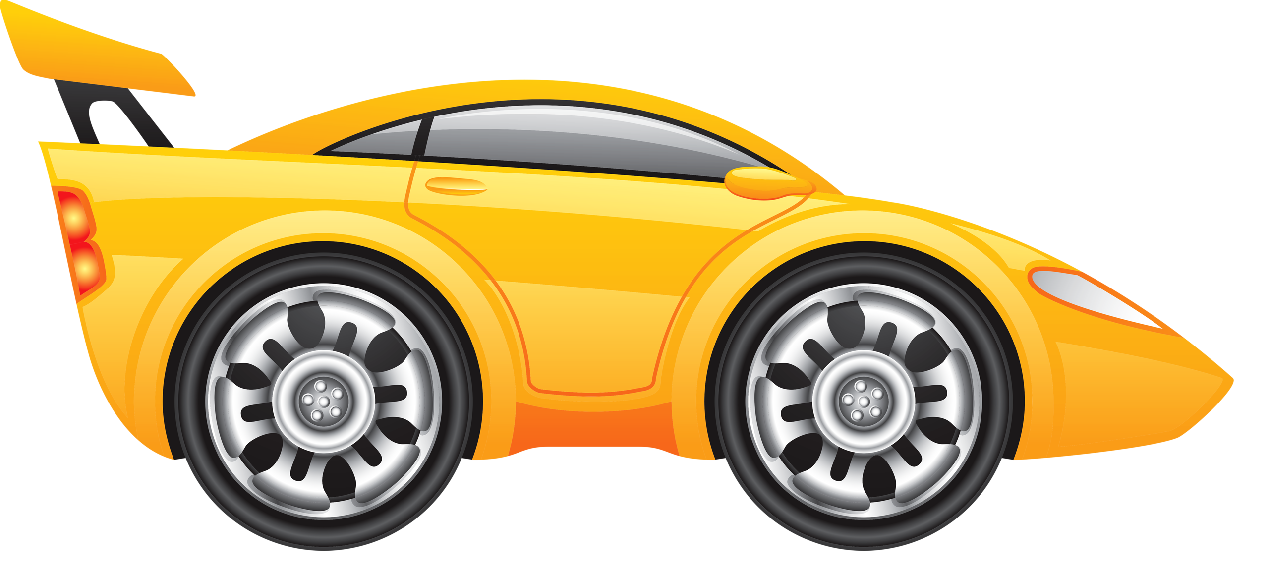 Flames clipart pinewood derby car.  png clip art