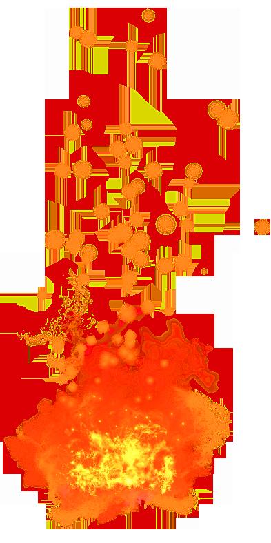 Fire png picture transparentes. Flames clipart transparent tumblr