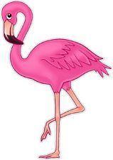 Clip art free download. Flamingo clipart