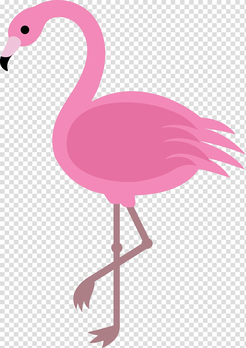 Flamingo clipart five. Greater american t shirt