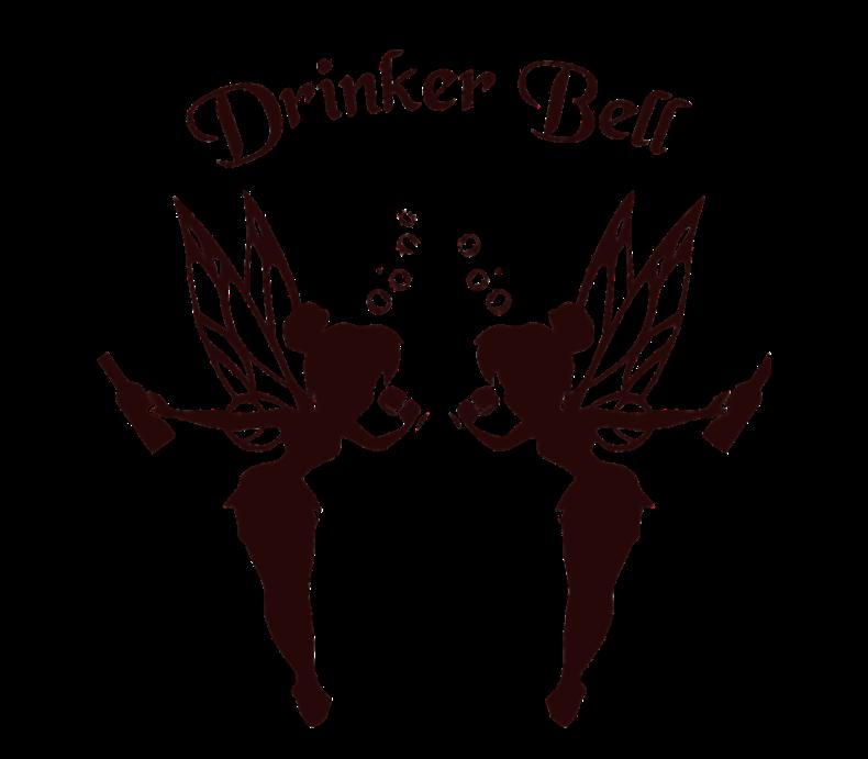 Oreo clipart silhouette. Drinkerbell black plotter ideen