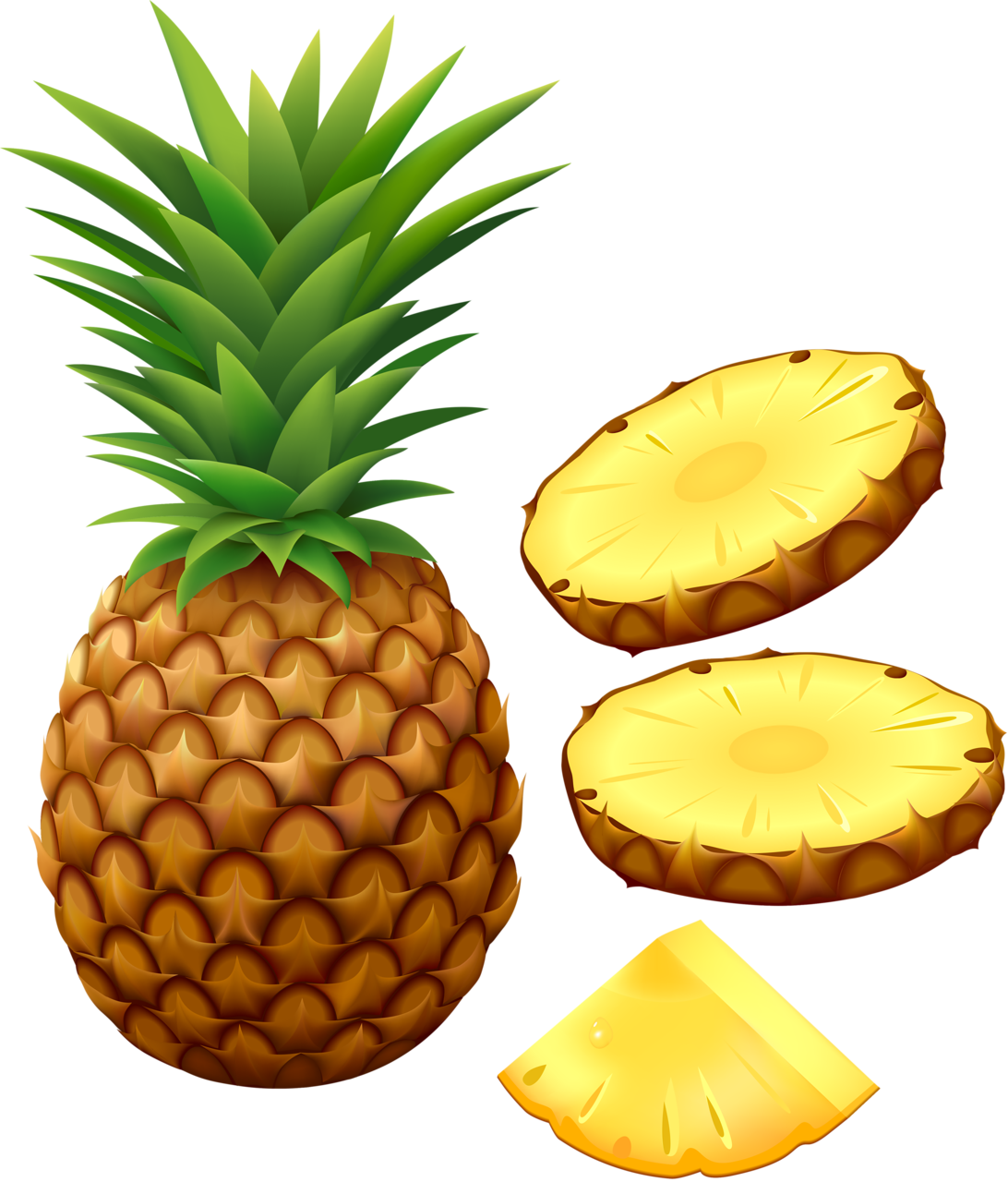 Fruit clipart star apple.  and vegetables clip
