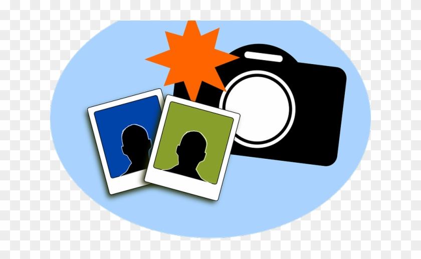 Flashing hd png . Flash clipart camera photo shoot
