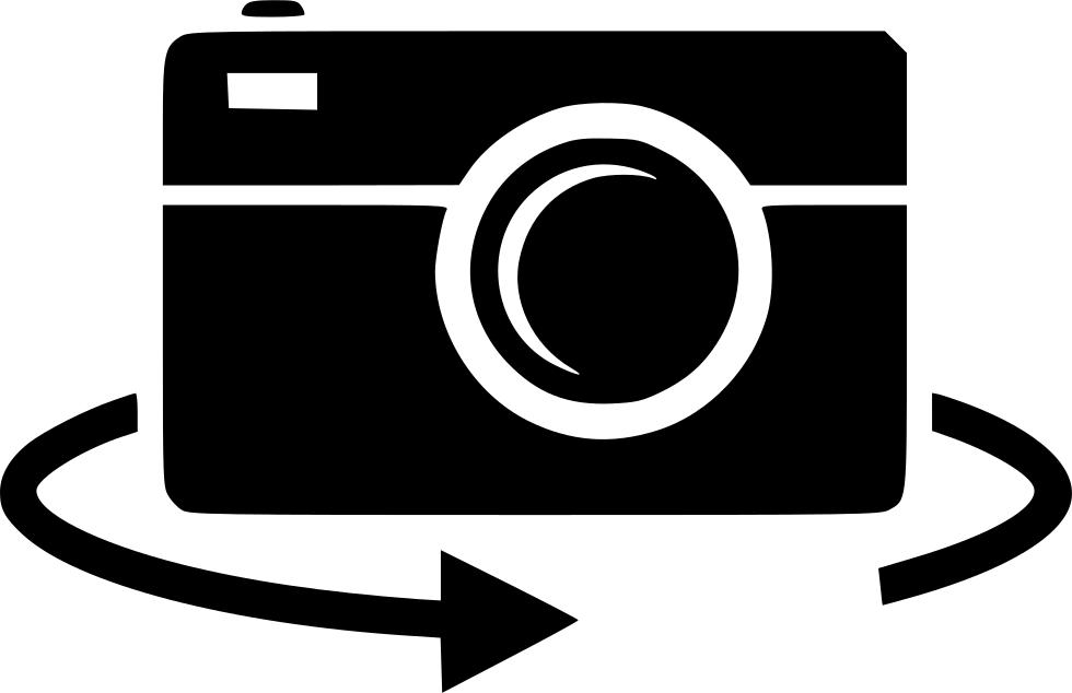 Cameras lens graphy s. Flash clipart camera photo shoot
