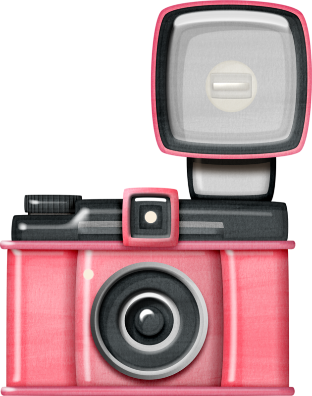Tborges trippingout png clip. Flash clipart camera shot