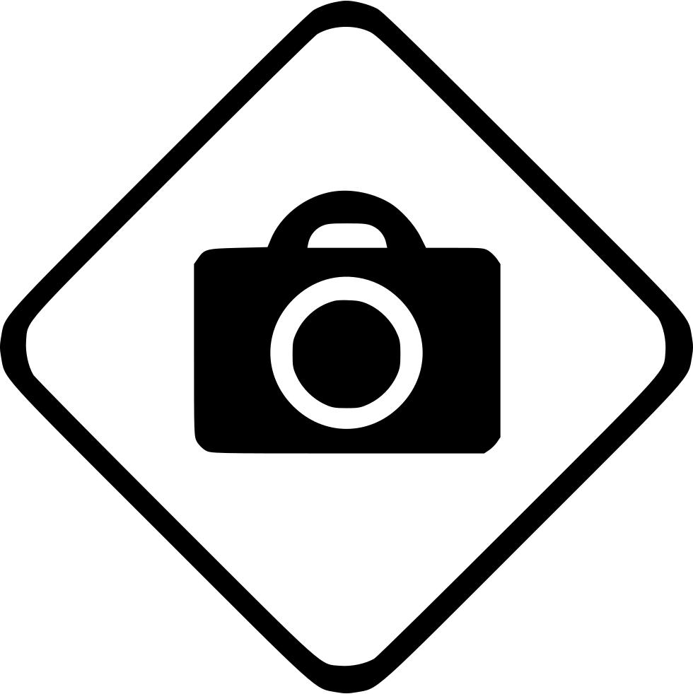 Flash clipart camera shot. Cam photo registration speed
