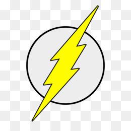 Flash clipart clip art.