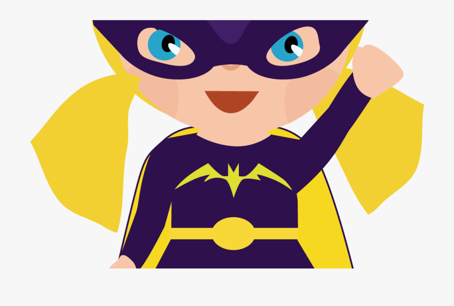 Free superhero cliparts . Flash clipart clip art