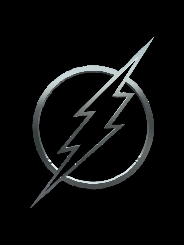Flash Clipart Emblem Flash Emblem Transparent Free For Download On Webstockreview 2021