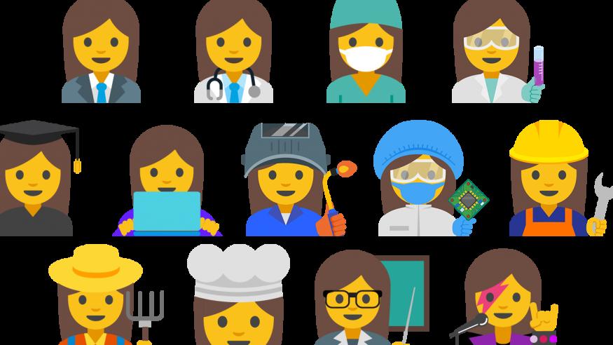 Owu professor inspires new. Proud clipart emoji