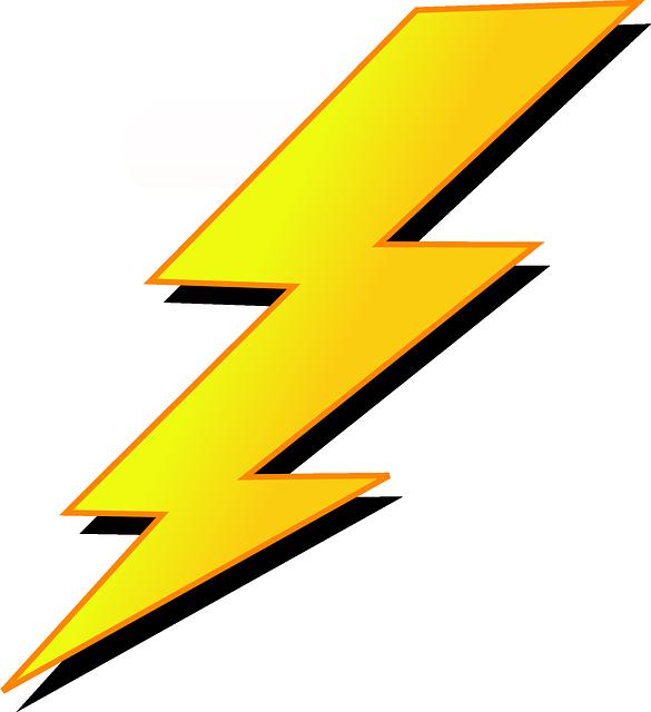 Lightning clipart lightning mcqueen. Imagen gratis en pixabay
