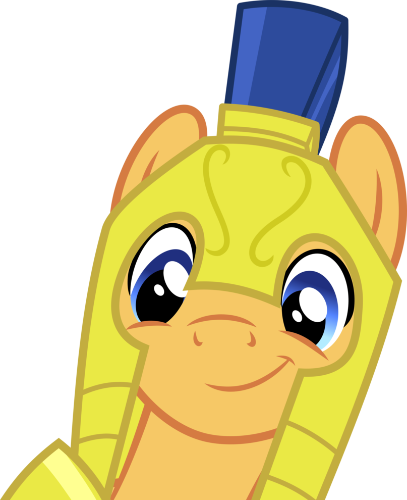 Flash clipart flash face. Sentry s by chainchomp
